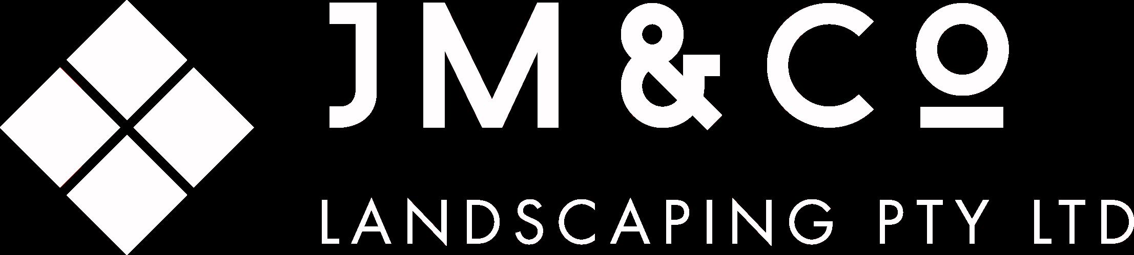 JM & Co